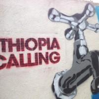Äthiopien: eine ganz andere Reise