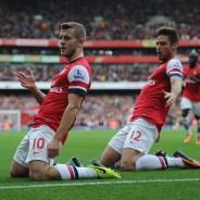 Vorbericht: Arsenal – Dortmund