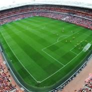 Arsenal – Bayern München: Vorbericht